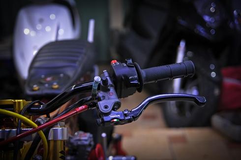 Honda-Dax-8.jpg