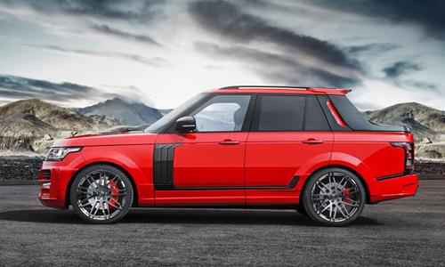 Range-Rover-Pickup-3.jpg