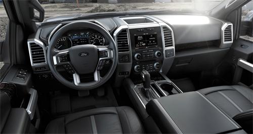 9-Ford-F-150_1429262373.jpg