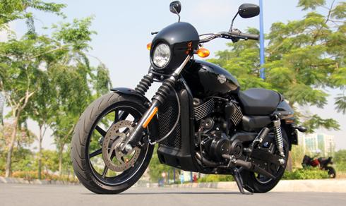 Harley-Davidson-Street-750-2-7764-142926