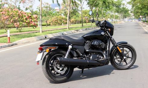 Harley-Davidson-Street-750-3-9560-142926