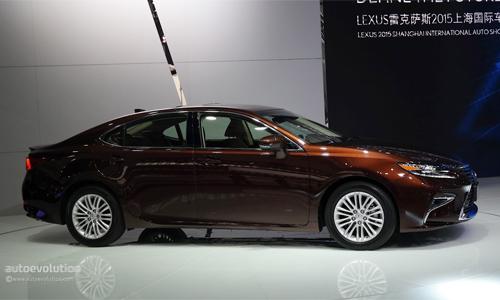 Lexus-ES-200-4.jpg