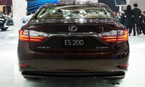 Lexus-ES-200-7.jpg