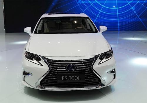 Lexus-ES-300h-5.jpg
