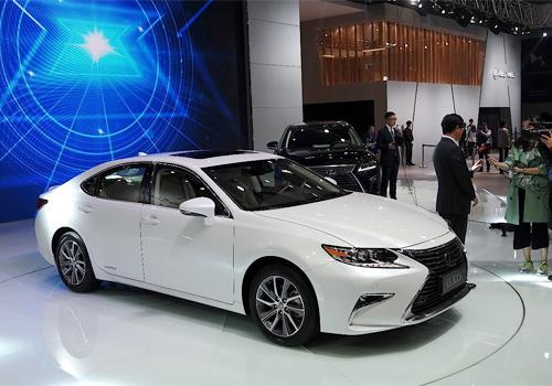 Lexus-ES-300h-8.jpg