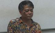 Nữ giám đốc bị chồng sát hại trước ngày ly hôn