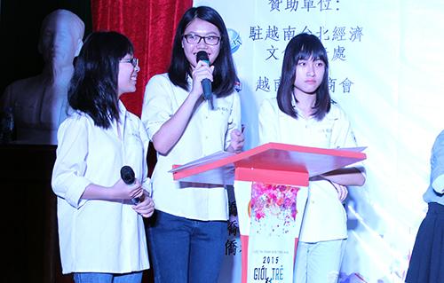 hung-bien-tieng-trung-7889-1429504213.jp