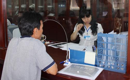 thu-tuc-hanh-chinh-1648-1429620382.jpg