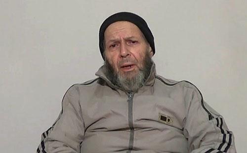 Hai con tin thiệt mạng trong chiến dịch chống al-Qadea của Mỹ