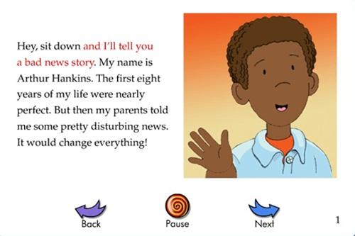 'Phù thủy trực tuyến' giúp trẻ học ngoại ngữ