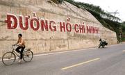 Kinh nghiệm chạy đường Hồ Chí Minh?