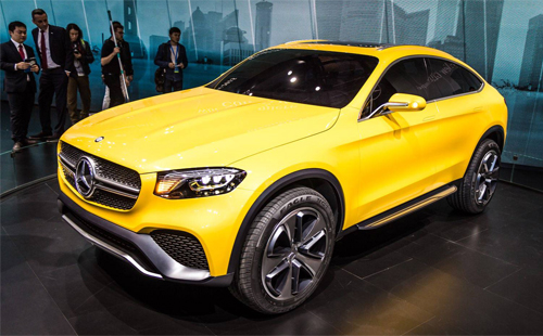 GLC-Coupe-Concept-2.jpg