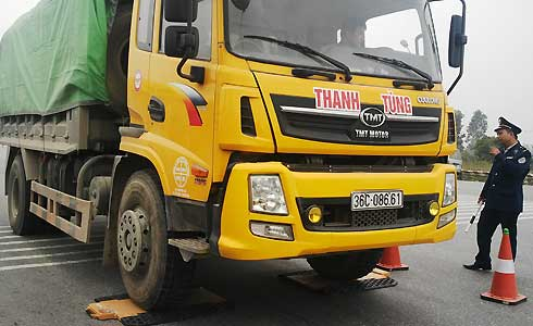can-xe-8549-1429867374.jpg