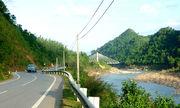 Từ Hà Nội lái xe sang Lào cần lưu ý gì?