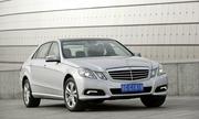 Mercedes chịu phạt 56 triệu USD vì bán xe đắt ở Trung Quốc