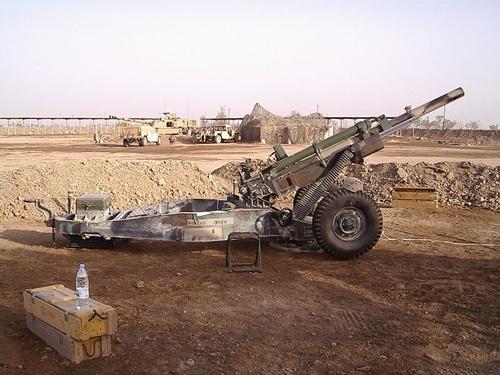 M102-Howitzer-A1206-Tai-Iraq-2-5599-6375