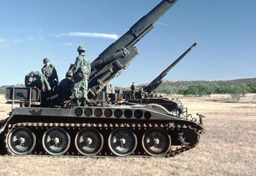 m107-self-propelled-artillery-3648-14299