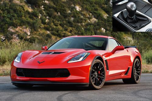 03-2015-chevrolet-corvette-z06-2536-1430