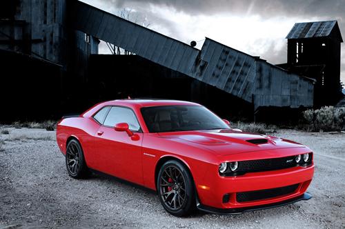 2-Dodge-challenger-srt-hellcat-4077-7750