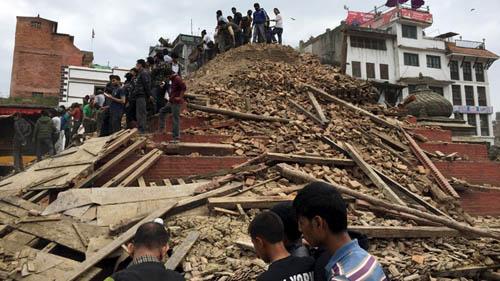 nepal-1-si-5690-1430101175.jpg
