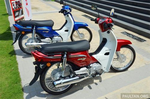 Honda-EX5-Dream-FI-4-9597-1430291477.jpg