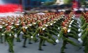 Báo chí quốc tế viết về lễ kỷ niệm 40 năm Việt Nam thống nhất