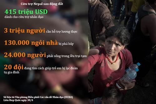 nepal-2342-1430585354.jpg