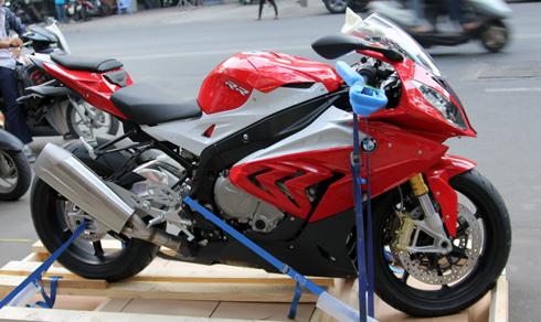 BMW-S1000RR-0_1430791307.jpg