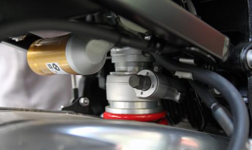 BMW-S1000RR-23.jpg