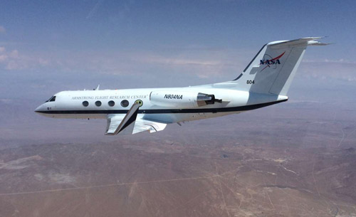 nasadidaplane-3707-1430820520.jpg