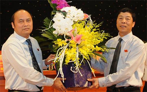 Nguyen-Van-Linh-7646-1430911635.jpg
