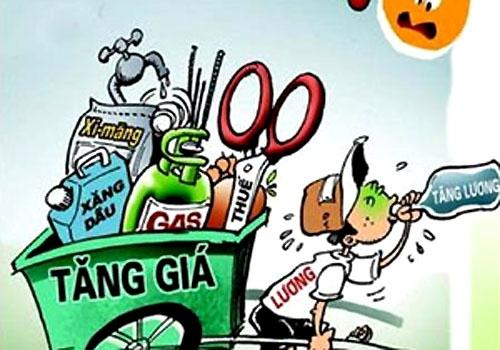 do-khoc-do-cuoi-xang-tang-gia-1666-9176-
