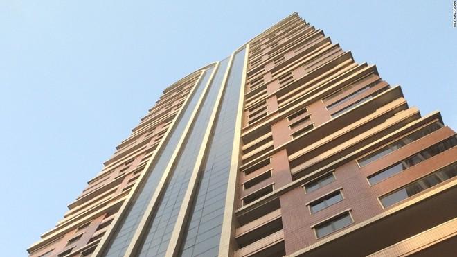 150506105010-ripley-north-korea-housing-