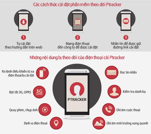 Pracker-nho-5323-1430996154.jpg