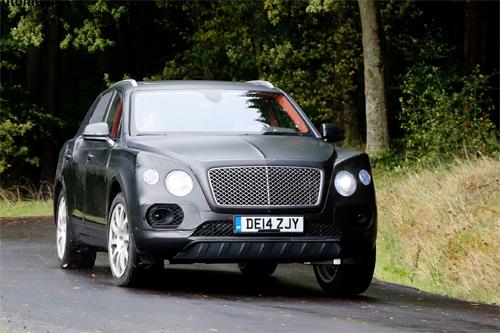 Bentley-Bentayga-10-1554-1431076623.jpg