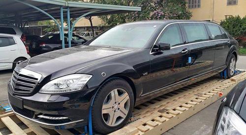 Mercedes-S600-Pulman-0-6386-1431050721