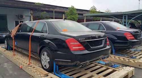 Mercedes-S600-Pulman-1-6197-1431050721