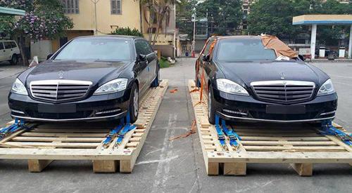Mercedes-S600-Pulman-3-2198-1431050721