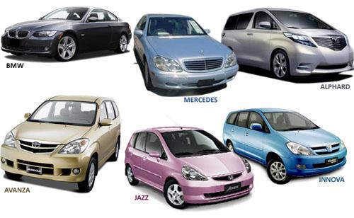 Place-Car-Rental-In-Jogja-Guar-6191-4243