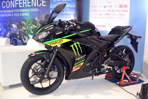 r25-livery-monster-yamaha-tech-6760-6963