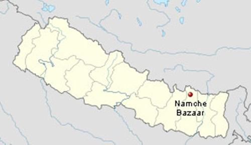 177namche-map-nepal-1667-1431415553