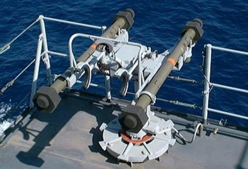 Simbad-missile.jpg