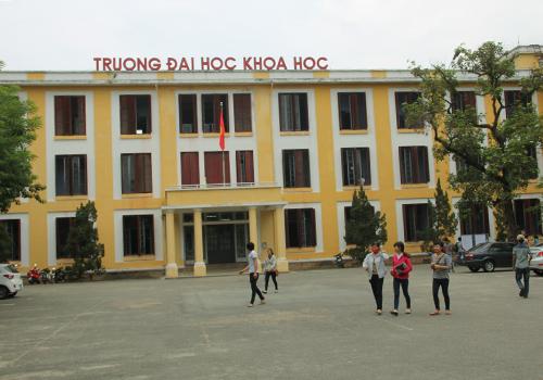 truong-dai-hoc-khoa-hoc-1-2407-143140671