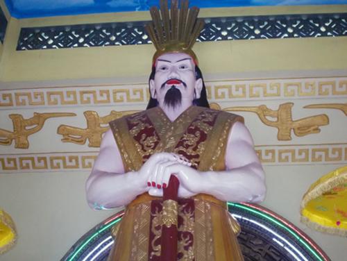 vua-hung-2-8666-1431422625.jpg