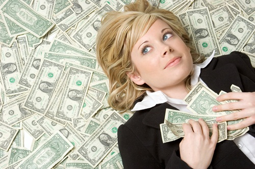 bigstockphoto-In-The-Money-271-9200-5513