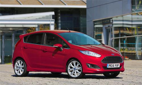 Ford-Fiesta-2015-1-8472-1431705169.jpg