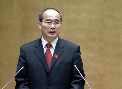 Ong-Nguyen-Thien-Nhan-9244-141-7595-7298