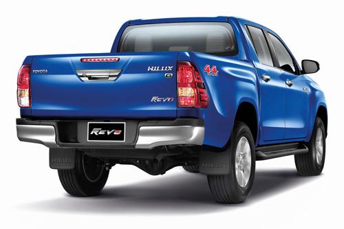 Toyota-Hilux-2016-103.jpg