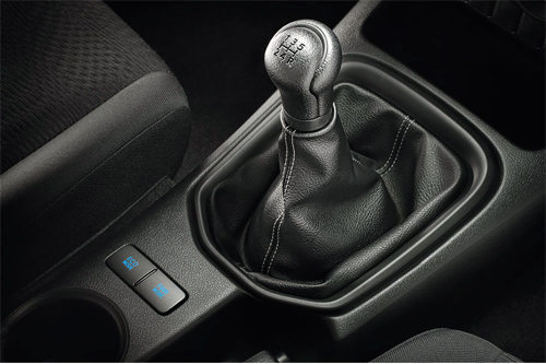 Toyota-Hilux-2016-116.jpg