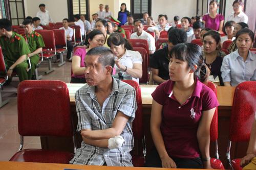nan-nhan-Thai-Viet-hao-4636-1432263082.j